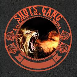 Shot gang Clubhouse