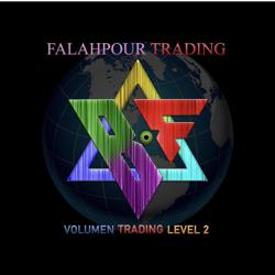 Falahpourtrading Clubhouse