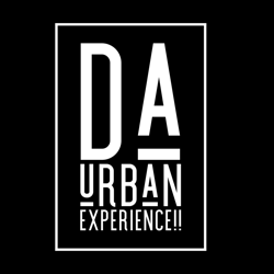DA URBAN EXPERIENCE!!  Clubhouse