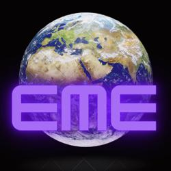 Europe Middle East (EME)  Clubhouse