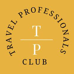 Travel Professionals Clubhouse