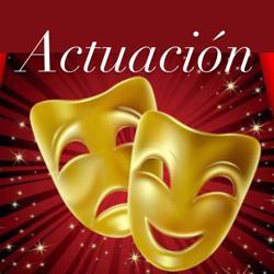 ACTUACION  Clubhouse