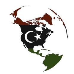Libyans in North America Clubhouse