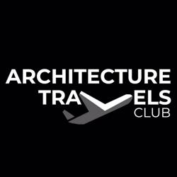 Architecture Travels Club Clubhouse