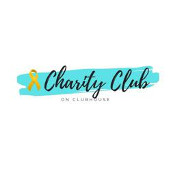Charity Club Clubhouse