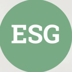 ESG Leadership Roundtable Clubhouse