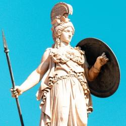 Athena Clubhouse