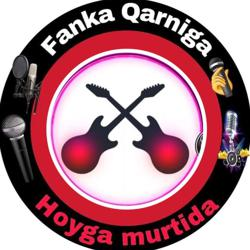 Fanka Qarniga Clubhouse