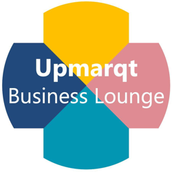 Upmarqt Business Academy  Clubhouse