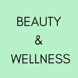 Beauty and Wellness Club Clubhouse