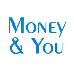Money&You 富中之富發現之旅 Clubhouse