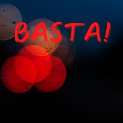 Basta! Clubhouse