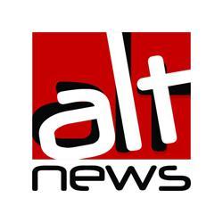 Alt News Clubhouse