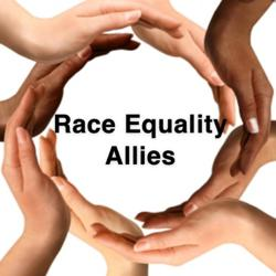 Race Equality Allies Clubhouse