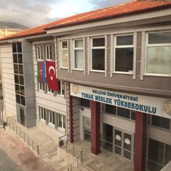 SELÇUK ÜNİVERSİTESİ  Clubhouse