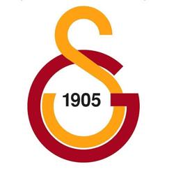 GalatasaraySK Clubhouse