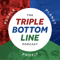 Triple Bottom Line Clubhouse