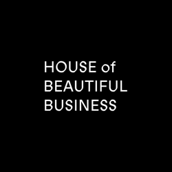 Beautiful Business Live  Clubhouse