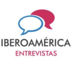 IberoAmérica Entrevistas  Clubhouse