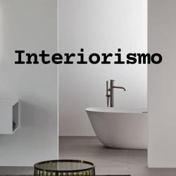Interiorismo Clubhouse