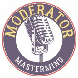 Moderator Masterminds Clubhouse