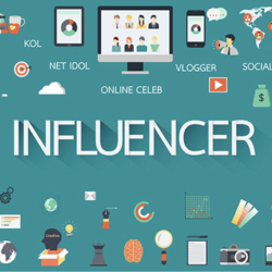 Global Influencer Clubhouse