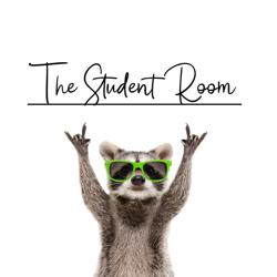 The student room  Clubhouse