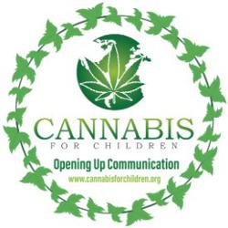 Cannabis for Children Clubhouse