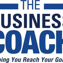 The Business Coach Clubhouse