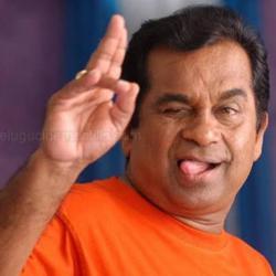 Telugu Comedy Club Clubhouse