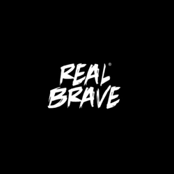Real Brave Clubhouse