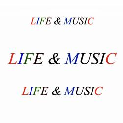 Life & Music Clubhouse