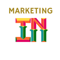 Marketing India Clubhouse