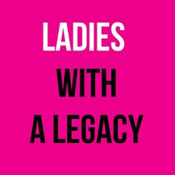 Ladies With a Legacy Clubhouse