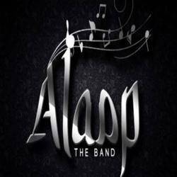 Alaap - The Musical Myth Clubhouse