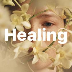 Holistic Health & Healing Clubhouse