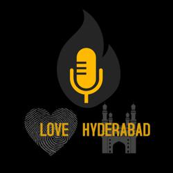 LOVE HYDERABAD Clubhouse
