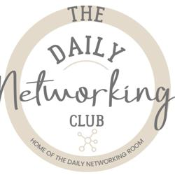 Daily Networking  Clubhouse