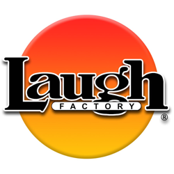 Laugh Factory Clubhouse