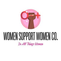 Women Support Women  Clubhouse
