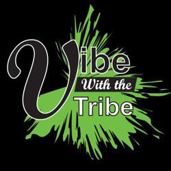 The Vibe Tribe - Clubhouse