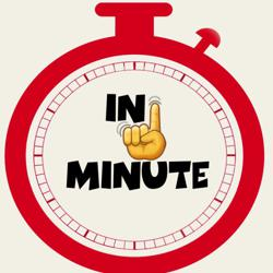 In One Minute  Clubhouse