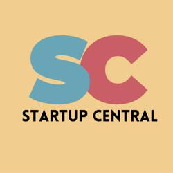 Startup Central Clubhouse