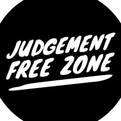 Judgement Free Zone Clubhouse
