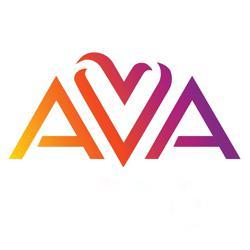 Radio Ava Clubhouse