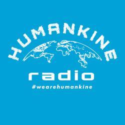 Human Kine Radio Clubhouse