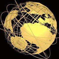 Global Holistic Life Clubhouse