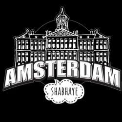 شب های آمستردام Clubhouse