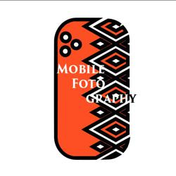 Mobile FotoGraphy Clubhouse