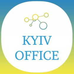 KYIV OFFICE  Clubhouse